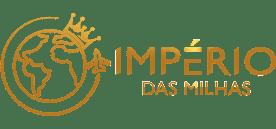 Imperio das Milhas