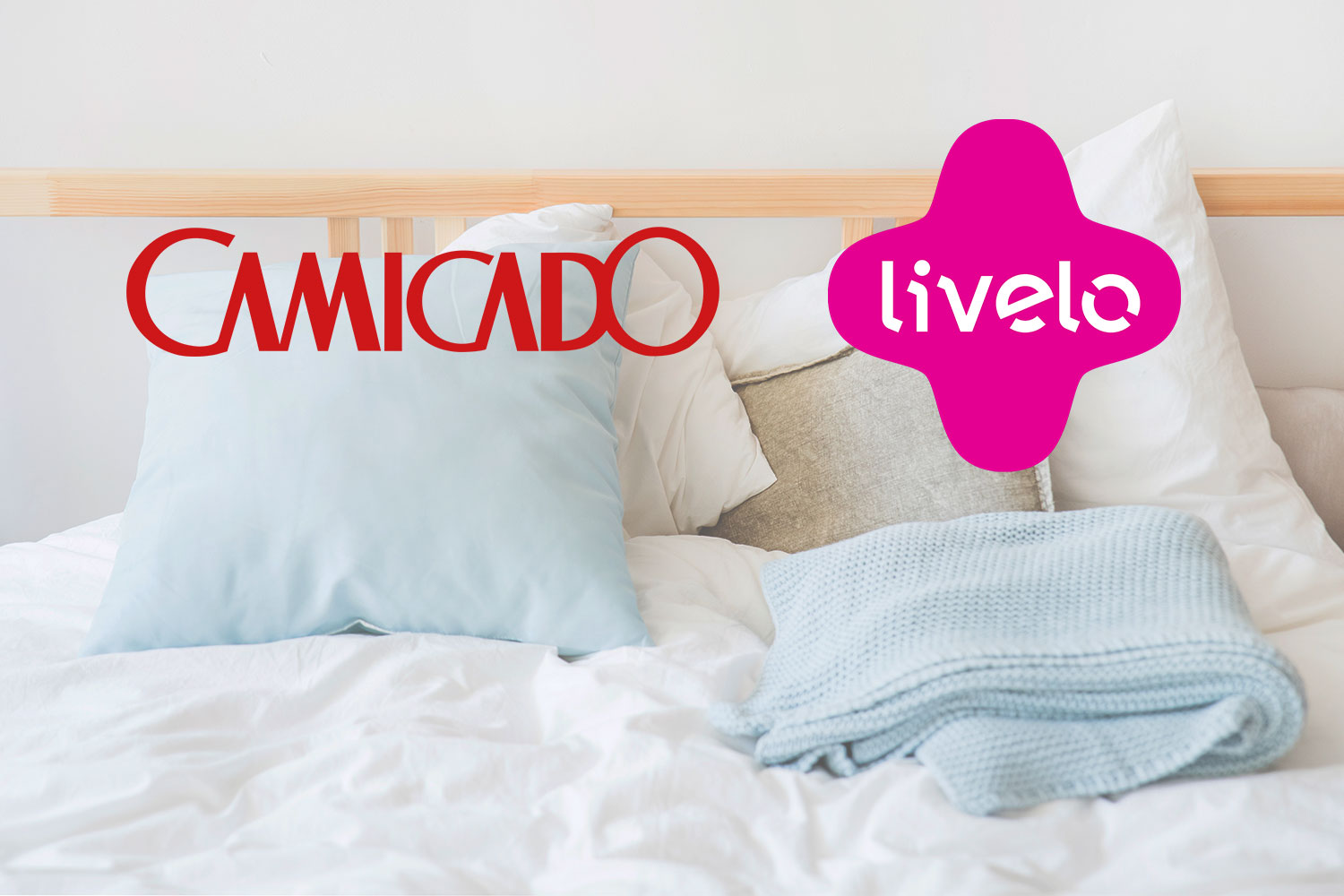 Livelo-e-Camicado
