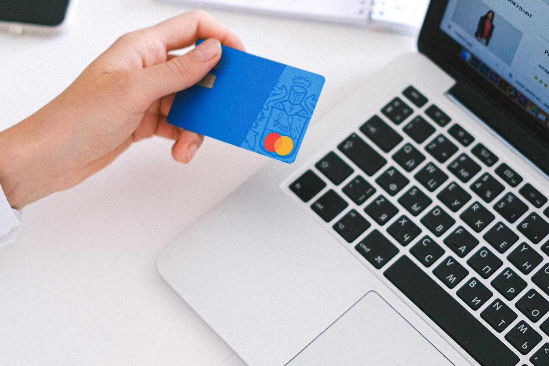 transferir pontos do cartão de crédito