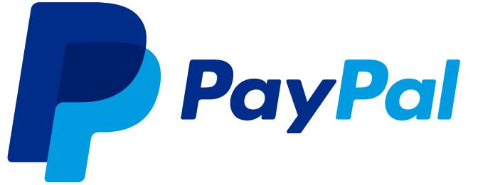 Paypal cartão de débito