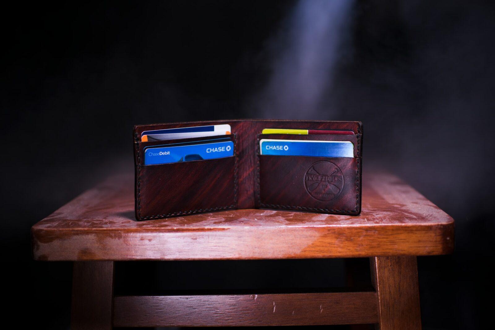 o melhor cartão de crédito