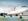 Qatar passagens aéreas gratuitas
