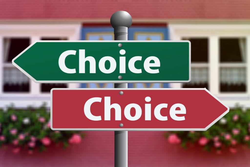 Diferenciar oportunidades e armadilhas é muito importante para quem investe em milhas
