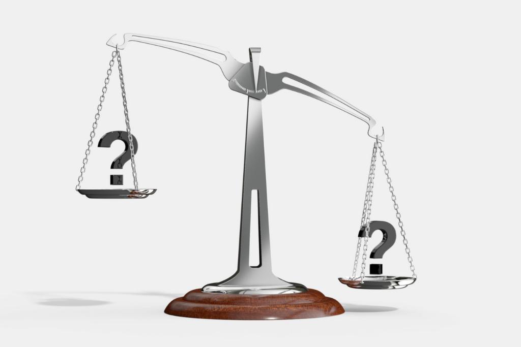 É importante avaliar tanto a versão co-branded quanto a institucional