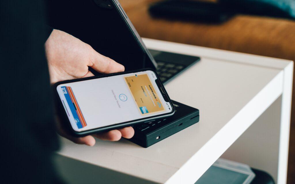 Pagar boletos com cartão de crédito pode potencializar o seu ganho de milhas