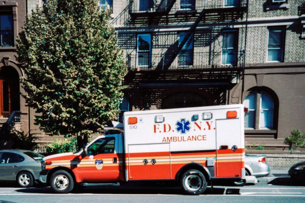 seguros de viagem são a melhor forma de se prevenir em casos de emergência médica