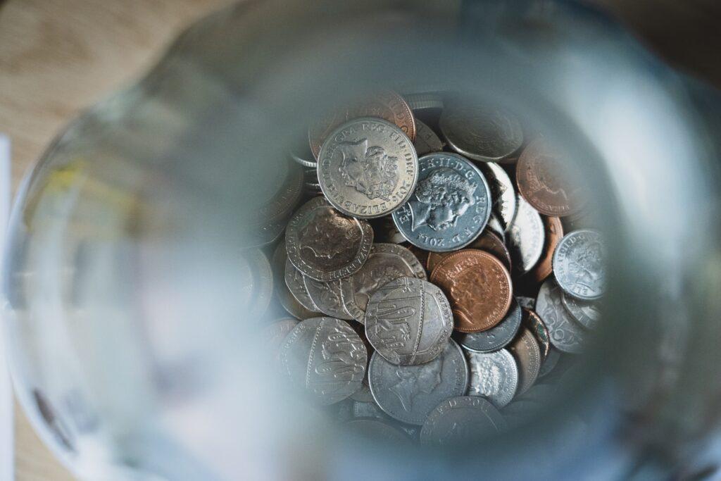Com o seguro proteção de preço é possível acumular mais milhas por dólar