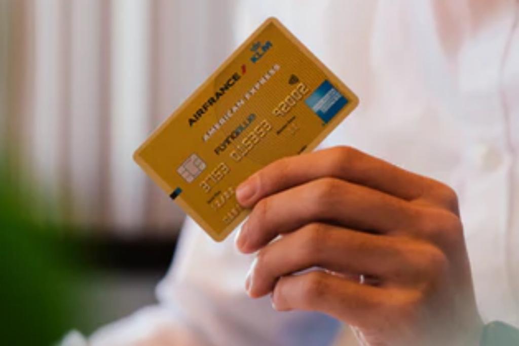 Veja o que os melhores cartões co-branded do Brasil oferecem