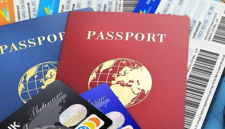 Cartões de crédito nas variantes Platinum, Black, Infinite, entre outros oferecem seguro de viagem e outras coberturas gratuitamente