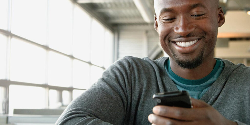 Garantia estendida original é mais um dos benefícios do Mastercard Black