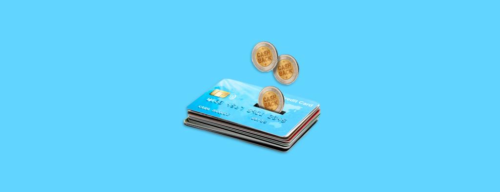 Outro benefícios que os usuários de cartão de débito deixam de aproveitar é o cashback