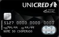 Unicred Black
