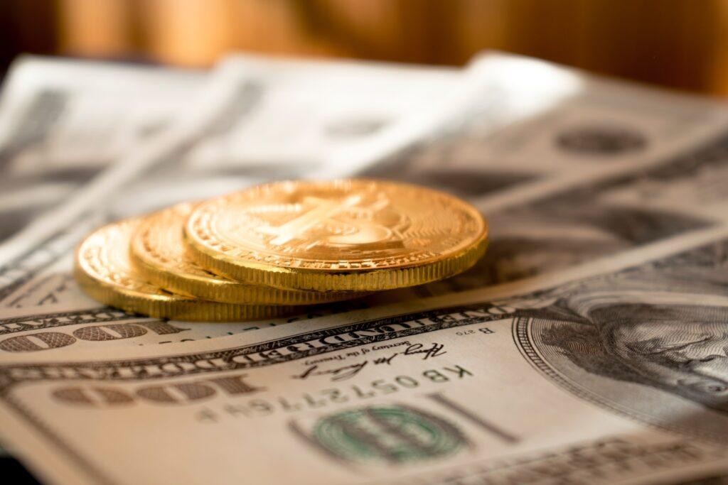 Você deve aprender a avaliar quando usar milhas e quando usar dinheiro