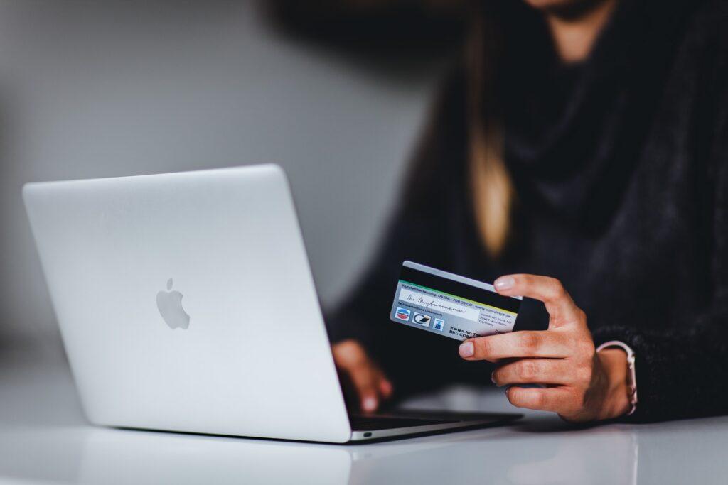 Além do cartão de crédito, existem outras formas de acumular pontos