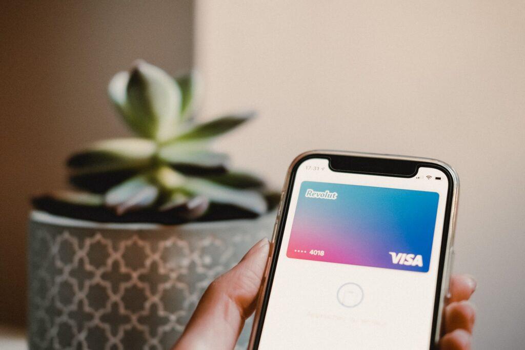 Descubra o limite ideal para o seu cartão de crédito