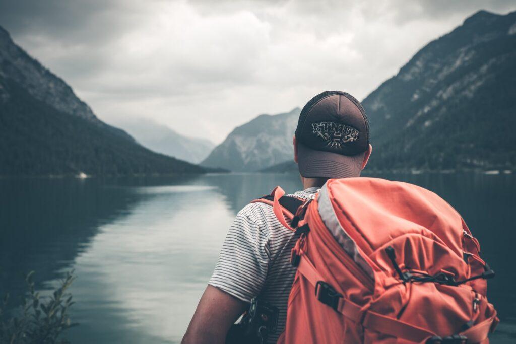 Dependendo da sua viagem você vai precisa de coberturas específicas